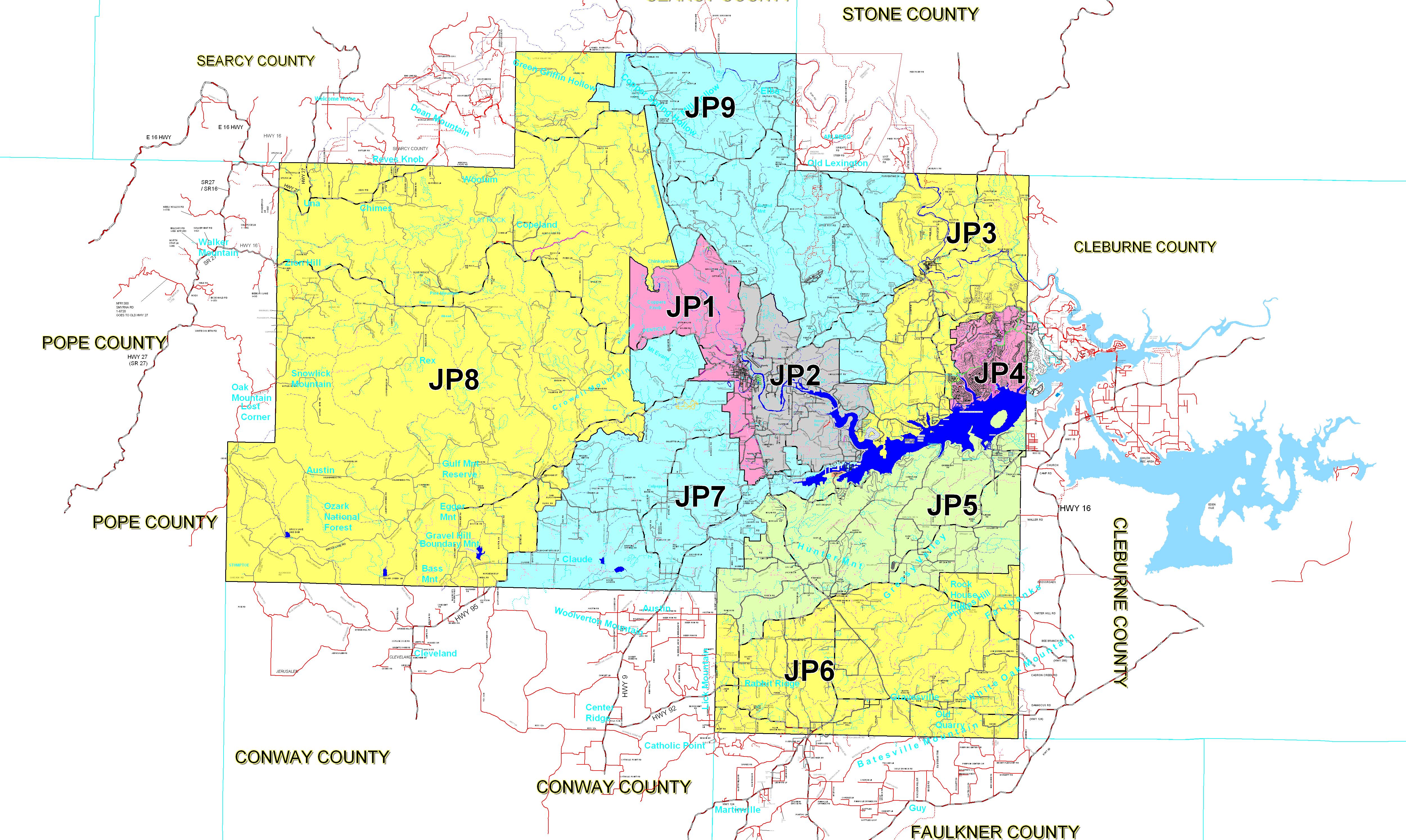 VBC Voter Registration | Van Buren County on springfield twp mi map, ray twp mi map, van buren county parcel map, bridgewater twp mi map, shelby twp mi map, van buren state park map, garfield twp mi map, york twp mi map, saginaw twp mi map, rose twp mi map, genoa twp mi map, newport twp mi map, commerce twp mi map, ira twp mi map, northfield twp mi map, superior twp mi map, oakland twp mi map, van buren home, hamburg twp mi map, lake twp mi map,